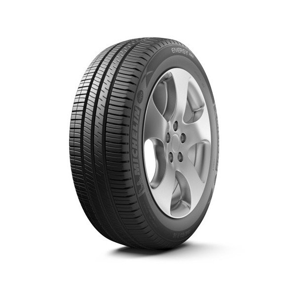 Michelin 185/65R15 88T ENERGY XM2 GRNX Yaz Lastiği