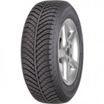 Goodyear 215/55R16 97W XL EfficientGrip Performance Yaz Lastikleri