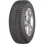 Pirelli 245/45R20 103Y XL PZERO Yaz Lastikleri