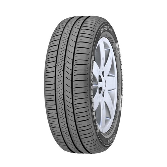 Michelin 195/65R15 91H ENERGY SAVER+ Yaz Lastiği