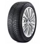Michelin 235/45R18 98Y CROSSCLIMATE+ XL 4 Mevsim Lastiği