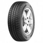 Michelin 205/55R17 91W Primacy 3 ZP* GRNX Yaz Lastikleri