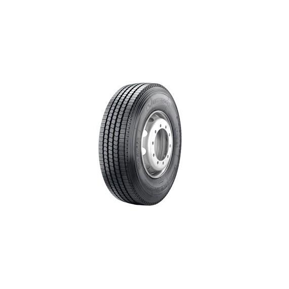 Pirelli 205/75R16C 110R Carrier All Season Yaz Lastikleri