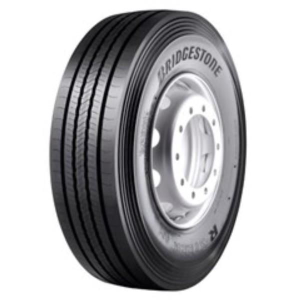 Bridgestone 315/80R22.5 156/150L R-STEER 001 Asfalt Düz Lastiği