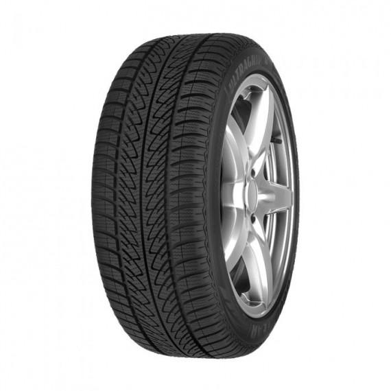 Michelin 235/65R18 110H XL Latitude Alpin LA2 GRNX Kış Lastikleri