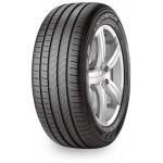Pirelli 255/55R18 109V SCORPION VERDE (*) XL RunFlat ECO Yaz Lastiği