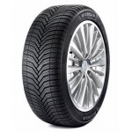 Continental 255/55R19 111H AO ContiCrossContact LX Sport Yaz Lastikleri