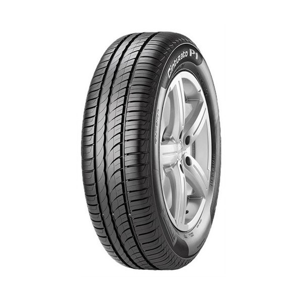Pirelli 205/55R16 91H CINTURATO P1 VERDE Yaz Lastiği