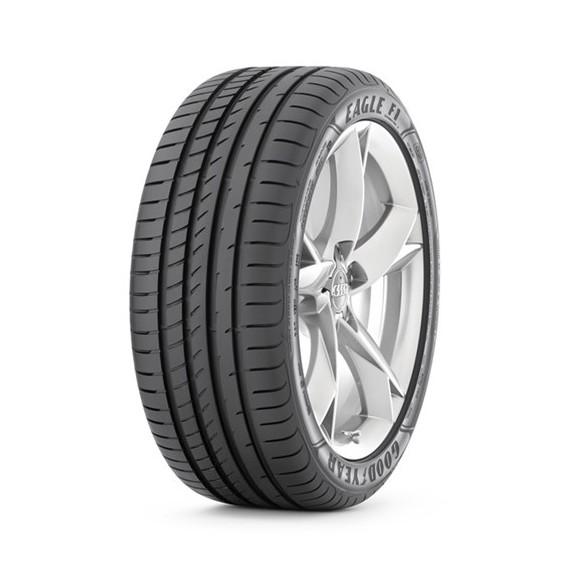 Michelin 215/55R17 98W XL Cross Climate+ 4 Mevsim Lastikleri