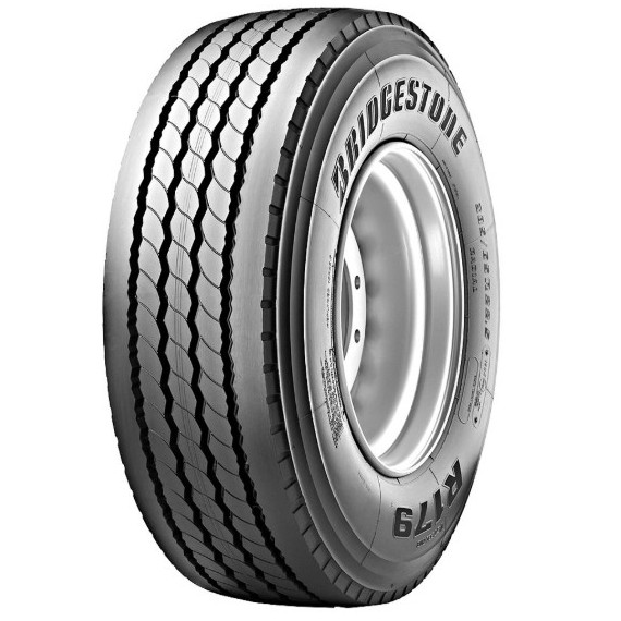 Pirelli 275/35R21 103Y XL N0 PZERO (Yeni) Yaz Lastikleri