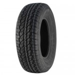 Pirelli 255/45R18 99Y AO PZERO Yaz Lastikleri
