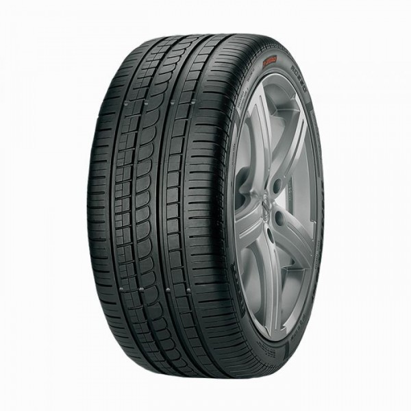 Michelin 215/55R17 98W XL Cross Climate+ 4 Mevsim Lastikleri