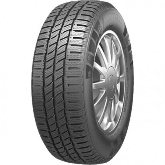 Pirelli 285/35R18 97Y MO PZERO Yaz Lastikleri