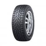 Dunlop 215/55R17 98T SP WINTER ICE 102 XL Kış Lastiği