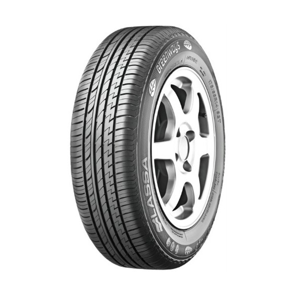 Goodyear 225/55R16 95W EfficientGrip Performance Yaz Lastikleri