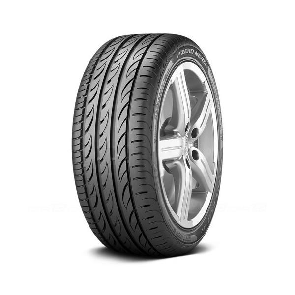 Pirelli 245/40R18 97Y PZERO NEROGT XL Yaz Lastiği