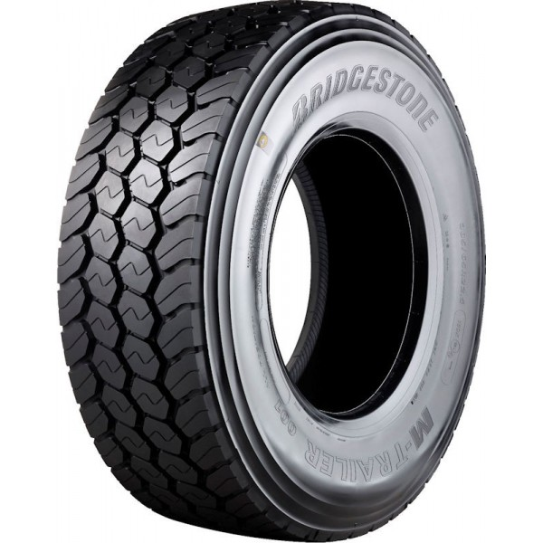 Michelin 275/35R19 100Y XL MOE Primacy 3 ZP Yaz Lastikleri