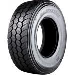 Michelin 225/50R17 94H AO Primacy 3 GRNX Yaz Lastikleri