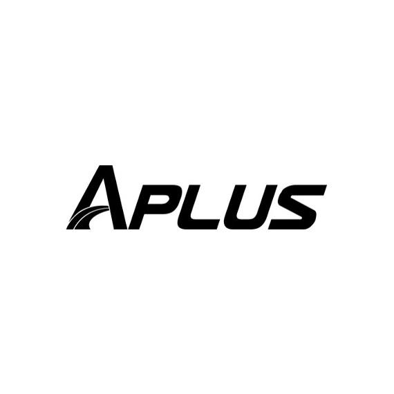A Plus 205/55R16 91H A502 Kış Lastiği