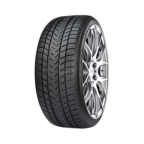 Michelin 255/35R20 97Y Pilot Super Sport Yaz Lastikleri