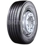 Michelin 255/30R19 91Y XL ZR Pilot Super Sport Yaz Lastikleri