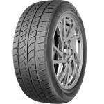 Pirelli 285/45R19 111V XL Scorpion Winter RFT Kış Lastikleri