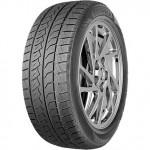 Pirelli 215/65R16C 109T Carrier All season Yaz Lastikleri