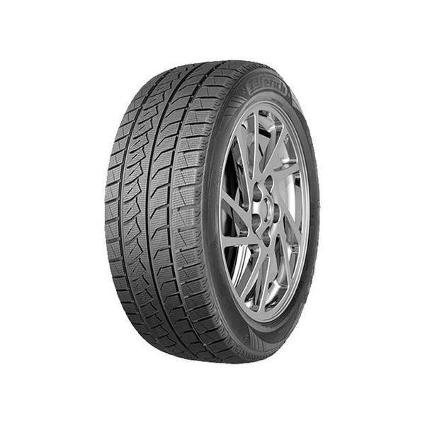 Saferich 215/55R18 99V XL FRC79 Kış Lastiği