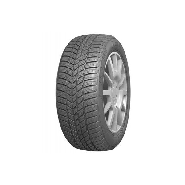 Pirelli 205/75R16C 110R Winter Carrier Kış Lastikleri