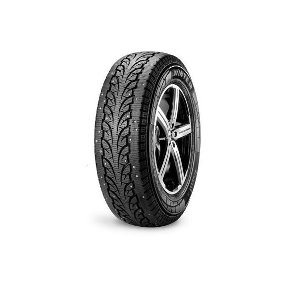 Pirelli 205/65R16C 107T W.CHRONO 2012 Kış Lastiği