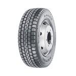 Michelin 245/40R20 99Y Pilot Sport 4S Yaz Lastikleri