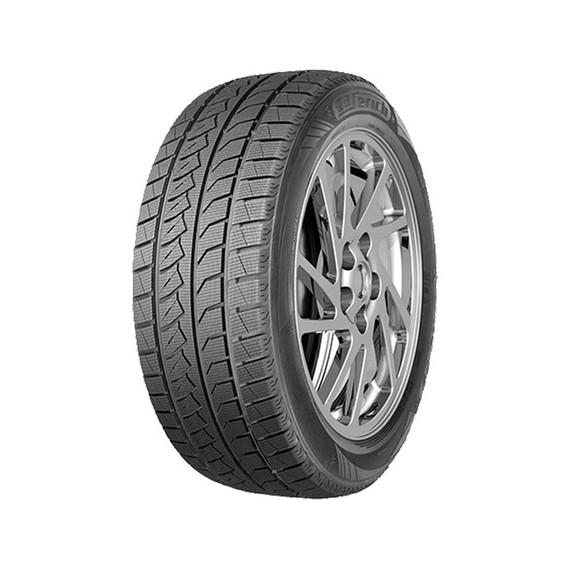 Pirelli 225/50R18 95W Cinturato P7 RFT Yaz Lastikleri