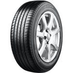 Bridgestone 245/45R17 95Y RE050A RFT* Yaz Lastikleri
