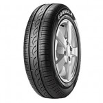 Goodyear 235/70R17 111H XL Wrangler HP All Weather 4 Mevsim Lastikleri