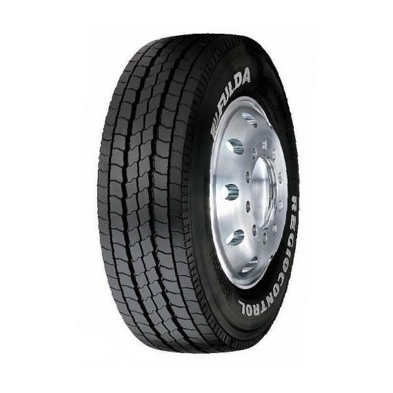 Michelin 245/35R20 95Y XL ZR Pilot Super Sport Yaz Lastikleri