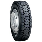 Pirelli 215/65R16C 109R Chrono Yaz Lastikleri