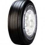 Pirelli 385/65R22.5 ST:01N   160K Dorse Lastiği