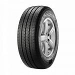 Michelin 225/75R17.5 X MULTI D 129/127M Minibüs/Kamyonet Lastikleri
