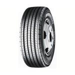 Michelin 305/30R20 103Y Pilot Sport 4S Yaz Lastikleri