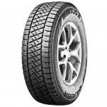 Michelin 285/60R18 120V Latitude Tour HP Yaz Lastikleri