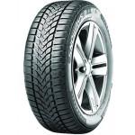 Michelin 235/60R18 103W N0 Latitude Sport 3 GRNX Yaz Lastikleri