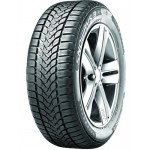 Michelin 205/60R16 92V Alpin 5 ZP Kış Lastikleri