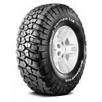 Michelin 250/70 R 15 XZM Forklift Lastikleri