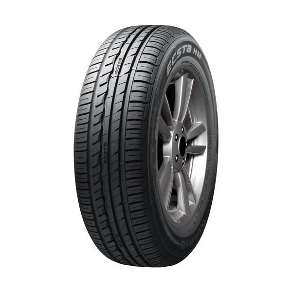 Bridgestone 205/60R16 92H T001 Yaz Lastikleri