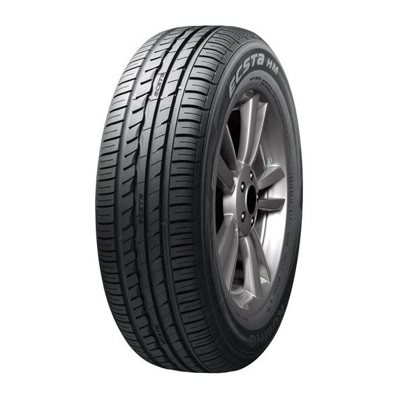 Pirelli 205/75R16C 110R   CARRIER Yaz Lastiği