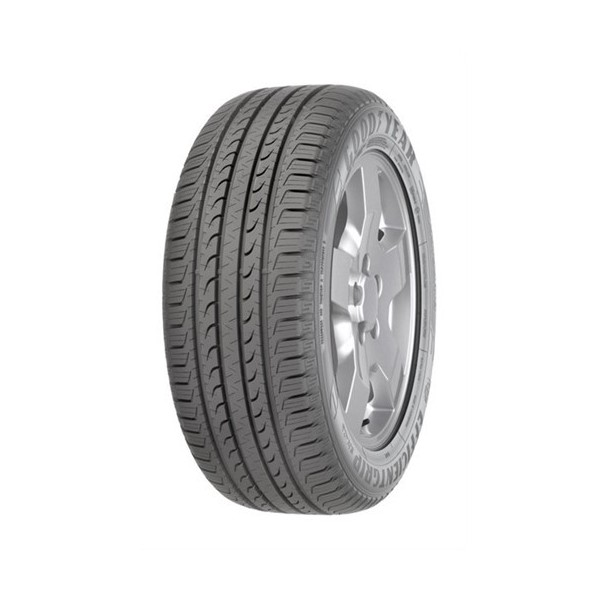 Michelin 225/55R16 99W XL Cross Climate 4 Mevsim Lastikleri