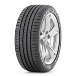 Pirelli 245/40R17 91W MO Cinturato P7 Yaz Lastikleri