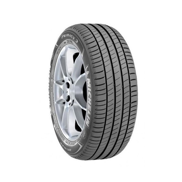 Michelin 245/40R18 97Y PRIMACY 3 ZP MOE XL Yaz Lastiği