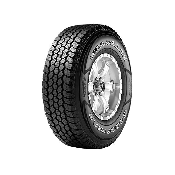 Pirelli 265/60R18 110H MS Scorpion Verde All Season 4 Mevsim Lastikleri
