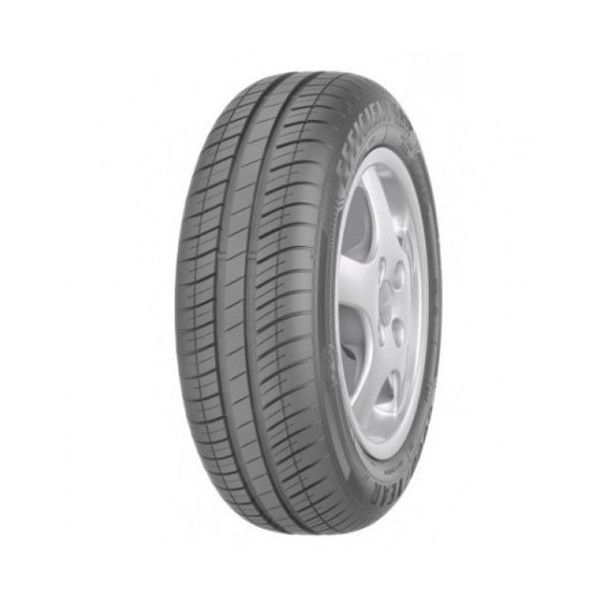 Pirelli 235/65R19 109V XL LR MS Scorpion Verde All Season 4 Mevsim Lastikleri
